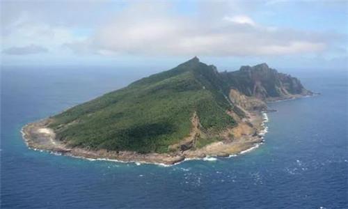 日本这支部队首次成立 觊觎的不止是钓鱼岛 -新闻中心