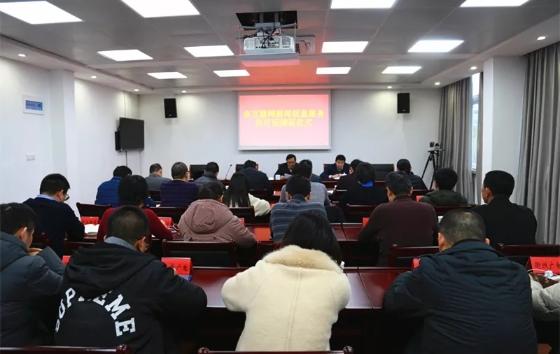 浙江省互联网信息办公室举行互联网新闻信息服务许可证颁证仪式