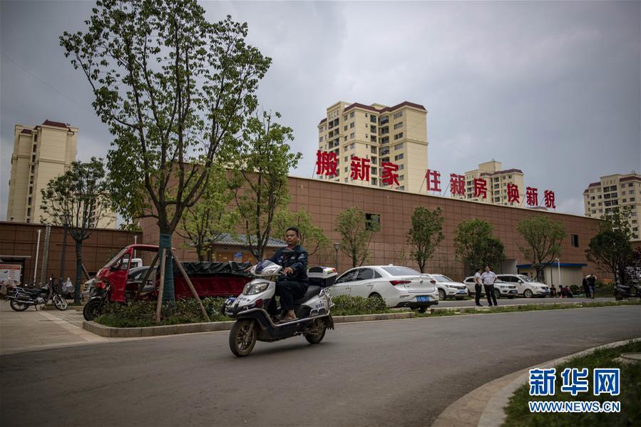 杭州市人口最多的社区_杭州市人口分布图
