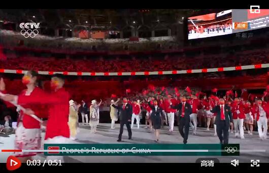 央视网络直播_科内特vs张帅直播_在线观看