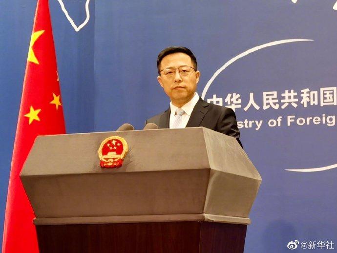 北京赛车pk拾现场直播_女王公园vs布莱克本_直播时间