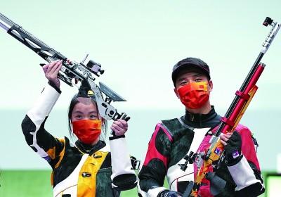 体育频道在线直播_2005世青赛中国vs土耳其_在线观看