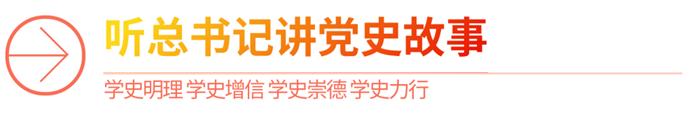 芜湖新闻综合频道直播_火箭vs森林狼 全场录像_直播时间