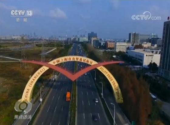 2017年上海gdp_3.8万亿!上海GDP连续42年全国第一